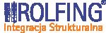 Rolfing Warszawa. Integracja Strukturalna.