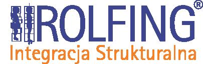 Rolfing Integracja Strukturalna Warszawa